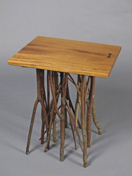 thicket table