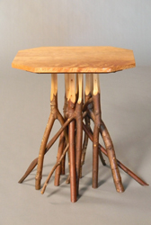 thicket picket table